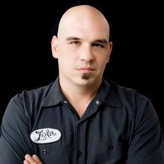 famous quotes, rare quotes and sayings  of Michael Symon