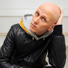 famous quotes, rare quotes and sayings  of Wayne McGregor