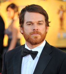 famous quotes, rare quotes and sayings  of Michael C. Hall