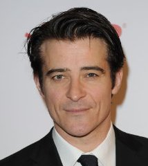 famous quotes, rare quotes and sayings  of Goran Visnjic