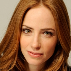 famous quotes, rare quotes and sayings  of Jaime Ray Newman