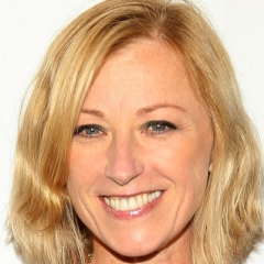famous quotes, rare quotes and sayings  of Cindy Sherman