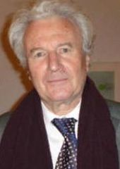 famous quotes, rare quotes and sayings  of Colin Davis