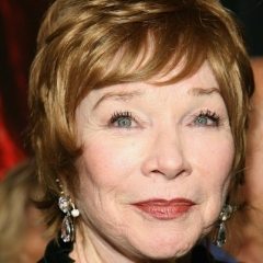 famous quotes, rare quotes and sayings  of Shirley MacLaine