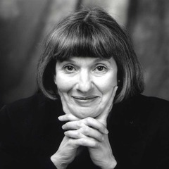 famous quotes, rare quotes and sayings  of Caryl Churchill