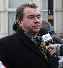 famous quotes, rare quotes and sayings  of Jonathan Pearce