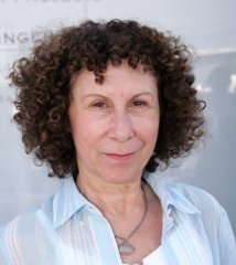 famous quotes, rare quotes and sayings  of Rhea Perlman