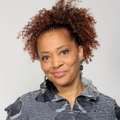 famous quotes, rare quotes and sayings  of Terry McMillan