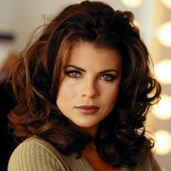 famous quotes, rare quotes and sayings  of Yasmine Bleeth