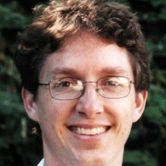famous quotes, rare quotes and sayings  of Richard Carrier