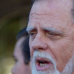 famous quotes, rare quotes and sayings  of Taylor Hackford