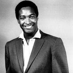 famous quotes, rare quotes and sayings  of Sam Cooke