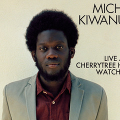 famous quotes, rare quotes and sayings  of Michael Kiwanuka
