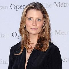 famous quotes, rare quotes and sayings  of Mischa Barton