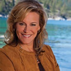 famous quotes, rare quotes and sayings  of Loral Langemeier