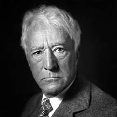 famous quotes, rare quotes and sayings  of Kenesaw Mountain Landis