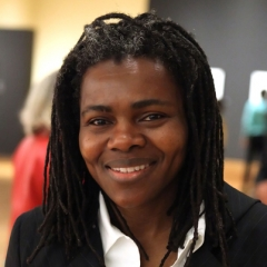 famous quotes, rare quotes and sayings  of Tracy Chapman