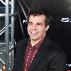 famous quotes, rare quotes and sayings  of Mario Cantone