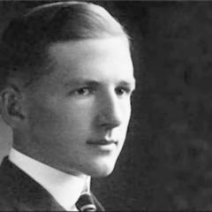 famous quotes, rare quotes and sayings  of William Cameron Townsend