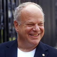 famous quotes, rare quotes and sayings  of Martin Seligman