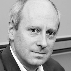 famous quotes, rare quotes and sayings  of Michael Sandel