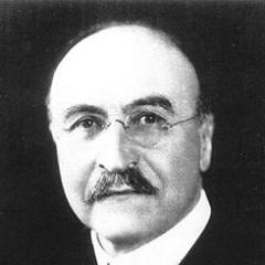 famous quotes, rare quotes and sayings  of Leo Baekeland