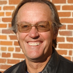 famous quotes, rare quotes and sayings  of Peter Fonda