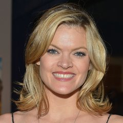 famous quotes, rare quotes and sayings  of Missi Pyle