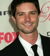famous quotes, rare quotes and sayings  of Jason Behr