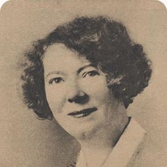 famous quotes, rare quotes and sayings  of Agnes Sligh Turnbull