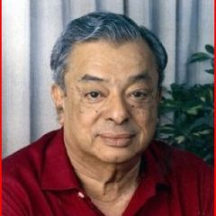 famous quotes, rare quotes and sayings  of Verghese Kurien