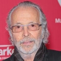 famous quotes, rare quotes and sayings  of Herb Alpert