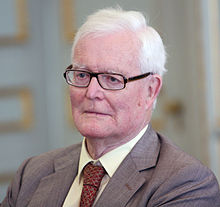 famous quotes, rare quotes and sayings  of Douglas Hurd