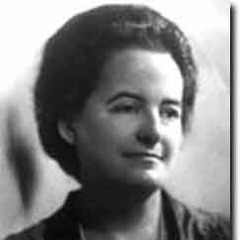 famous quotes, rare quotes and sayings  of Alice Bailey