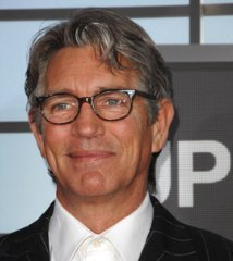 famous quotes, rare quotes and sayings  of Eric Roberts