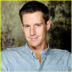 famous quotes, rare quotes and sayings  of Jason Dohring