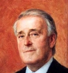 famous quotes, rare quotes and sayings  of Brian Mulroney