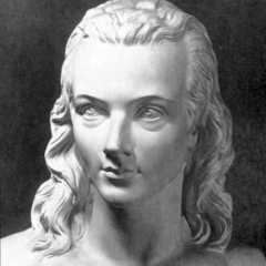 famous quotes, rare quotes and sayings  of Novalis