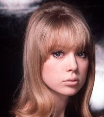 famous quotes, rare quotes and sayings  of Pattie Boyd