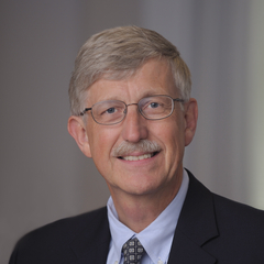 famous quotes, rare quotes and sayings  of Francis Collins