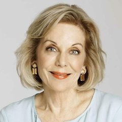 famous quotes, rare quotes and sayings  of Ita Buttrose