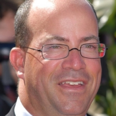 famous quotes, rare quotes and sayings  of Jeff Zucker