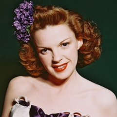 famous quotes, rare quotes and sayings  of Judy Garland