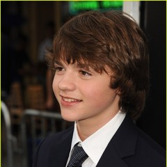 famous quotes, rare quotes and sayings  of Joel Courtney