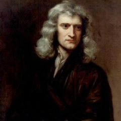 famous quotes, rare quotes and sayings  of Isaac Newton