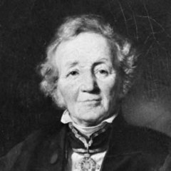 famous quotes, rare quotes and sayings  of Leopold von Ranke