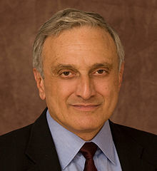 famous quotes, rare quotes and sayings  of Carl Paladino