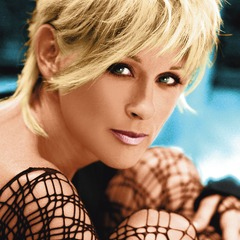 famous quotes, rare quotes and sayings  of Lorrie Morgan