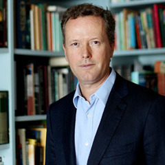 famous quotes, rare quotes and sayings  of Edward St Aubyn