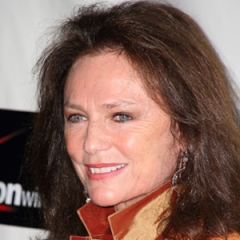 famous quotes, rare quotes and sayings  of Jacqueline Bisset